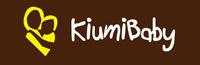 KiumiBaby LOGO キウミベビー